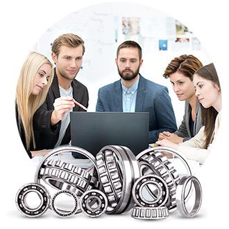 творческие идеи для рекламы промышленного бизнеса