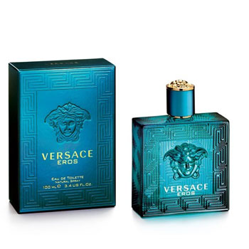 versace-eros.jpg