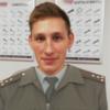 aleksandr_gavrilov.png