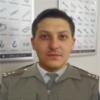 yedgor_kholbayev.png