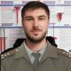 sergey_salkov.png