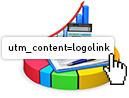 Компоновщик URL