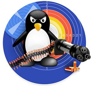 Алгоритм Пингвин от Google