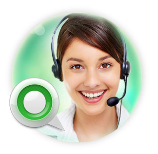 Онлайн-консультант и Интернет-магазин