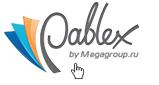 Бесплатное приложение Pablex