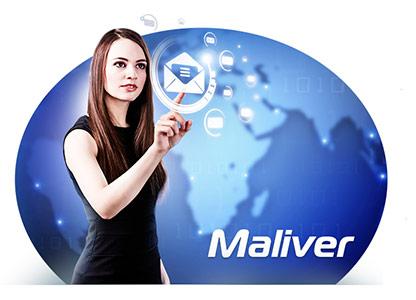 Двухшаговые продажи с Маливером