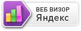 Справочник по Вебвизору