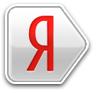 Блог Яндекса